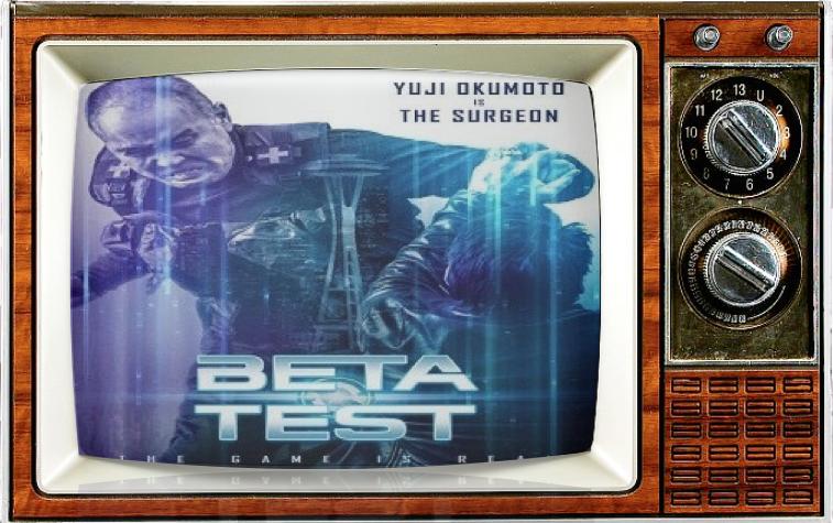 smc-tv-beta-test-yuji-okumoto-the-surgeon-poster