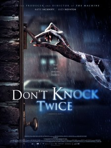 dont-knock-twice-movie-dkt30x40in_posterarwork