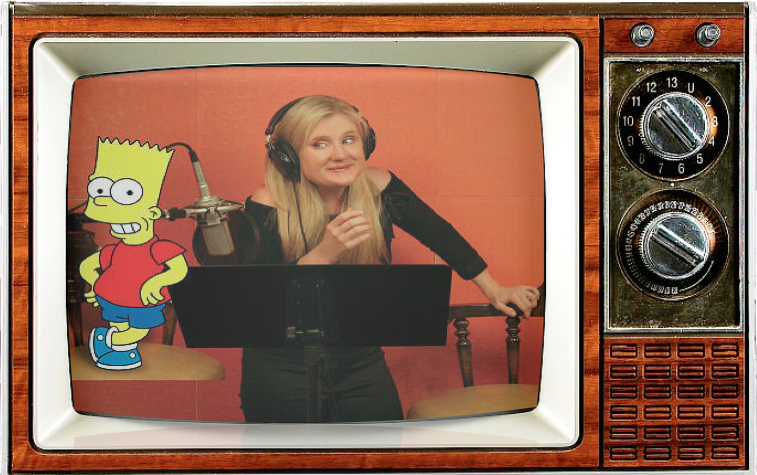 bart-simpson-nancy-cartwright-smc-tv-3