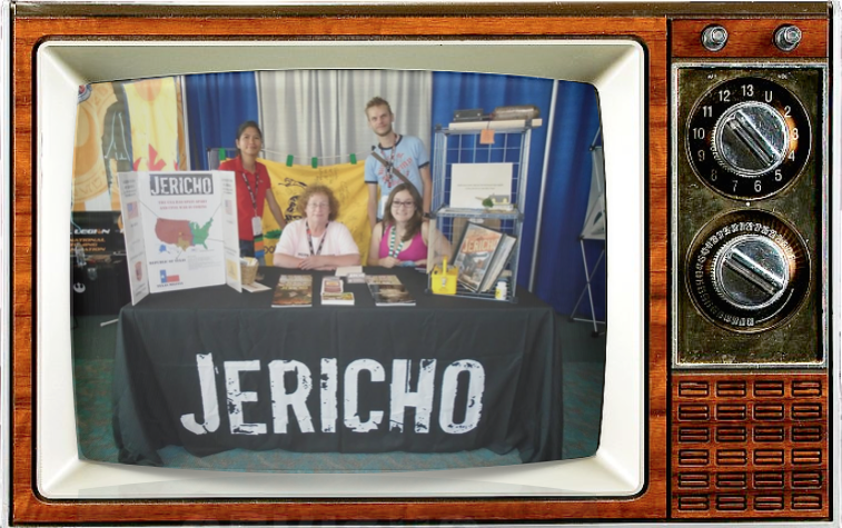 jericho-decennial-smc-tv-saving-jericho-table-sdcc
