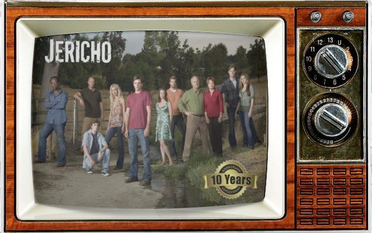 jericho-decennial-smc-tv
