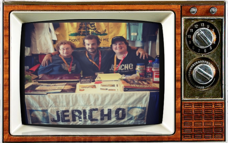 smc-jericho-23