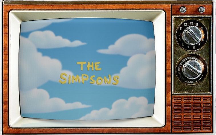 smc-simpsons-tv