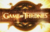 Game of Thrones: 5 Favorites On Death Watch