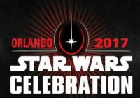 Star Wars Celebration Cosplay Contest