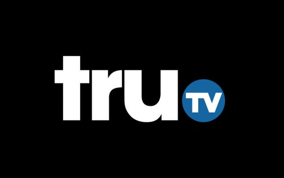 truTV Announces New Series Premiere Dates & More!