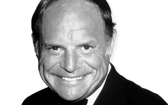 Time Life Official Statement on the Passing of Don Rickles