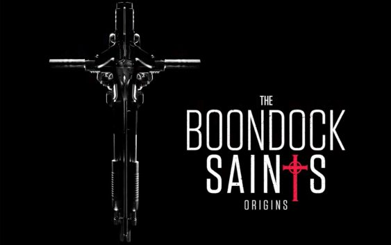 Boondock Saints: Origins TV Series Reboots a Cult Classic!