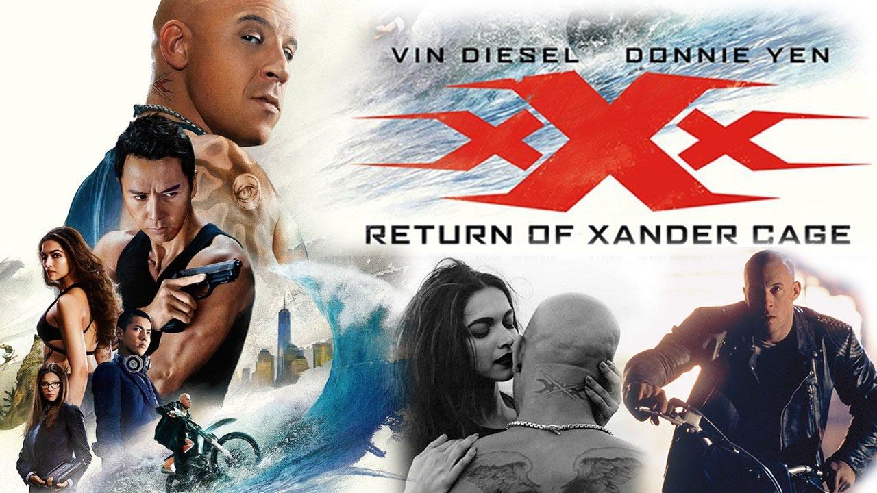 return of xander cage movie english subtitle