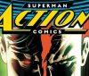 Superman – Action Comics Vol. 1: Path Of Doom